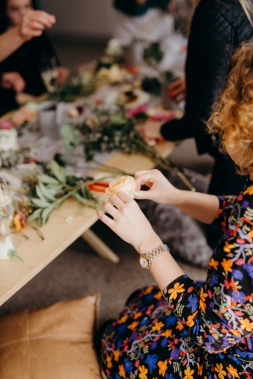 Floral Workshop second edit_-39